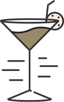 Header Description Icon